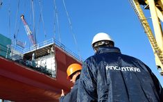 ¿Está MSC Cruceros cerca de construir 4 barcos de cruceros de lujo? Parece que los rumores podrían confirmarse acorde con algunas noticias publicadas en la red.