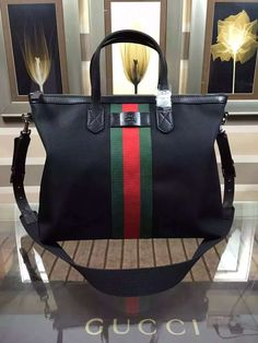 0000d542c19fb gucci Bag, ID   53539(FORSALE a yybags.com), gucci handbags online, gucci  credit card wallet womens, gucci leather purses, house of gucci, gucci  discount ...