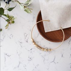 Madewell Statement Choker Necklace Brand new without tags. Never worn. Will come in a Madewell jewelry pouch. Medium weight. Such a great statement piece to add to any ensembles!💯 PRICE IS FIRM. ALL OFFERS WILL BE DECLINED! Disclaimer: Last photo does not belong to me, and was found on Google. Madewell Jewelry Necklaces