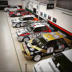 Lancia Delta HF Integrale Lancia Delta Integrale, Instagram, Electronics, Motorcycles, Consumer Electronics