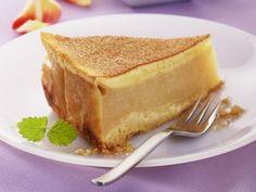 Apfelmuskuchen ist ein Rezept mit frischen Zutaten aus der Kategorie Apfelkuchen. Probieren Sie dieses und weitere Rezepte von EAT SMARTER!