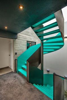 escaleras originales hogar community hogar comunidad decoracion hogar comunidad google interiores interiores de las casas community google