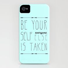 $35.00 | Posted to iphone cases by  on Wanelo, the world's biggest shopping mall.