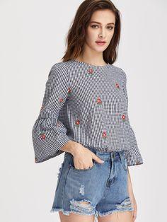 blouse170420708_2
