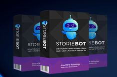 StorieBot is Best Instagram Software with Storie Builder, Leadbot & Chatbot Features to Create Awesome Instagram Story, Collects Easy Leads for Free and Do Auto Sells To Your Leads with Auto DM that bring instant notification and high open rate. The post StorieBot appeared first on DiscountSAAS. Free Instagram, Instagram Story, Marketing Software, Internet Marketing, Instagram Software, Native Advertising, Pro Version, Competitor Analysis, Cloud Based
