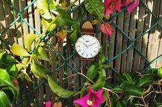 Relojes C21-BeBrave