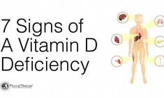 Vitamin D is perhaps the most important nutrient when discussing bone or immune system health. Here are 7 signs of a Vitamin D deficiency. Calendula Benefits, Matcha Benefits, Coconut Health Benefits, Calcium Benefits, Frankincense Oil Uses, Vitamin D Deficiency, Tomato Nutrition, Natural Antibiotics, Insect Bites