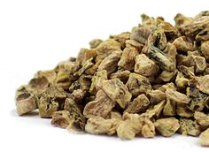 Mountain Rose Herbs: tea, oils, containers, home goods, health, aromatherapy, herbs & spices