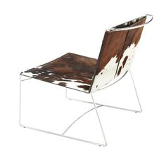 chaises on pinterest wire chair chinese furniture and. Black Bedroom Furniture Sets. Home Design Ideas
