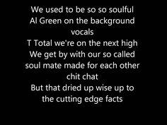 Example - Changed The Way You Kiss Me (Lyrics) Wedding Dj, Wedding Reception, Kiss Me Lyrics, T Total, Wise Up, Al Green, Dance Numbers, My Favorite Music, No Way