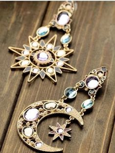 20//pcs Exquisite souvenir distorted shape ring circle necklace pendant//connector