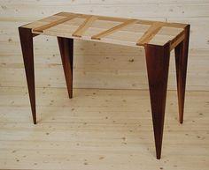Pracovní stolek No. Table, Furniture, Home Decor, Decoration Home, Room Decor, Tables, Home Furnishings, Home Interior Design, Desk
