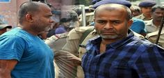 Notorious criminal siblings Sushil and Sushant Dhalasamanta, popularly known as D-brothers, were questioned by the Enforcement Directorate (ED) on Tuesday regarding their financial transactions.