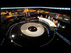 TV3 Spain - YouTube