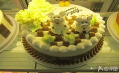 方圆蛋糕房团购-大众点评团哈尔滨站-大众点评网团购