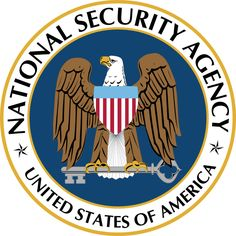 Secret Deal Allows NSA to Share Americans' Data With Israel | Alternet