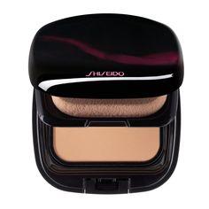 Shiseido Perfect Smoothing Compact Foundation SPF15 10g - feelunique.com