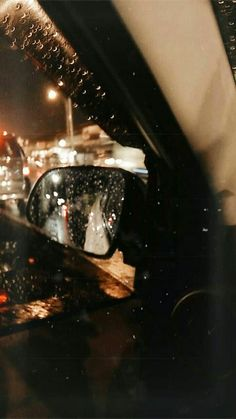 Rain Photography, Tumblr Photography, Girl Photography Poses, Ideas For Instagram Photos, Creative Instagram Stories, Night Scenery, Applis Photo, Snapchat Picture, Black Aesthetic Wallpaper