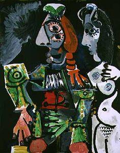 97 Pablo Picasso Ideas Pablo Picasso Picasso Picasso Art