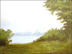 Landschaften 1/ Landscapes 1