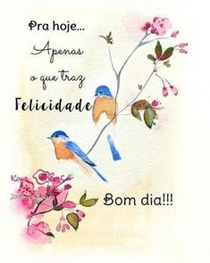 Morning Greetings Quotes, Good Morning Quotes, Spanish Greetings, Peace Love And Understanding, Morning Inspiration, Color Of Life, Peace And Love, Messages, Watercolor