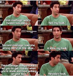 tv shows Friends TV Show - Funny Quotes, Pictu - Friends Tv Show, Friends Best Moments, Friends Tv Quotes, Friends Scenes, Friends Cast, Friends Episodes, Friends Forever, Thats 70 Show, Citations Film