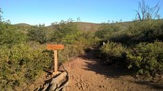 5 Common Mistakes Hikers Make On the Trail