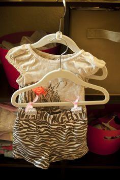 5cef2d4ca2a38396560d07f1dddb39df.jpg 1,200×1,806 pixels Baby Closet Organization, Organizing Baby Clothes, Organizing
