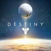 Destiny review: Lonely planets
