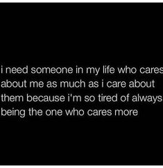 Love Life Quotes, Real Talk Quotes, Truth Quotes, Mixed Emotions Quotes, Quotes Deep Feelings, Consideration Quotes, Single Memes, Strong Women Quotes, Me Too Meme