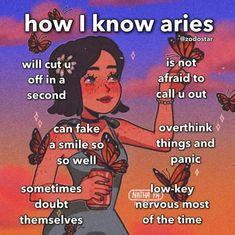 Aries And Capricorn, Aries Baby, Aries Traits, Aries Astrology, Aries Woman, Aries Horoscope, Zodiac Signs Horoscope, My Zodiac Sign, Zodiac Quotes