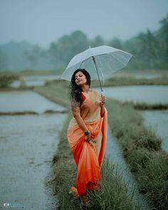Beautiful Blonde Girl, Beautiful Girl Photo, Beautiful Girl Indian, Beautiful Indian Actress, Beautiful Girl Quotes, Dehati Girl Photo, Girl Photo Poses, Girl Poses, Indian Wedding Photography Poses