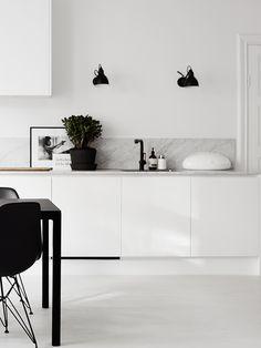 kitchen-art-lotta-agaton-photographer- Kristofer Johnsson