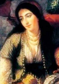 Sultan Selim'in hayatına başka kadınlar girse de hiçbiri Nurbanu Sultan kadar etkili olamaz.Oğlu Murat'ın padişah olmasıyla birlikte Nurbanu Sultan valide sultan olur ve Hürrem Sultan gibi uzun zaman imparatorluğu perde arkasından yönetir.Oğlunun karısı Safiye Sultan'la girdiği rekabete rağmen Nurbanu Sultan saray içindeki etkinliğini uzun süre devam ettirir.
