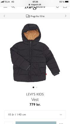 eb9aa460aa1 De 7 bedste billeder fra KIDS: Fashion - Winter | Boy outfits, Stylish kids  og Toddler boy style