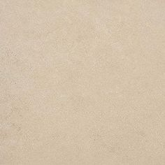 "Daltile PK1818P Parkway - 18"" x 18"" Square Multi-Surface Tile - Unpolished Concr (Cream (Ivory))"