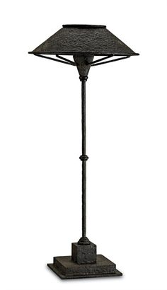 Table Lamps, Modern Table Lamps | Currey and Company  prob not .... but i like it .