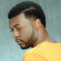 Curly Black Mens Hairstyles Black Men Loose Curly Hair  Black Men Haircuts  Pinterest  Black