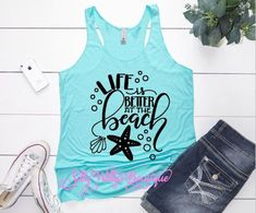 Mad Over Shirts Id Rather Be Gaming Unisex Premium Racerback Tank top