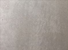 A limited selection of concrete looking finishes for exterior and interiors.  Our studio has over 10000 colors and textures.   #Texston #TexstonIndustries #Plaster #Cement #Faux #Finishes #Exterior #FauxFinish #Limestone #Interior #VenetianPlaster #Commercial #Residential #Luxury #Interior #Construction #Specialty #ArtisanPlaster #WallDecor #Design #Fresco #Patterns #Surface #Embossed #InteriorDesign #Distressed #DecorativePainter #Concrete