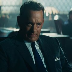 http://www.thevideographyblog.com/share/bridge-of-spies/ 'Bridge of Spies,' A Cold War Spy Thriller Starring Academy Award® Winner Tom Hanks And Directed By Academy Award® Winner Steven Spielberg, Hits Theaters October 16, 2015  The Videography Blog and motion picture company formed by principal partner Steven Spielberg, one of the industry's most successful and influential filmmakers and multiple time Academy Award® winner, DreamWorks Studios, present &lsquo