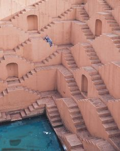 The Most mable places in Rajasthan A list of all the Most mable places in Rajasthan that you can t miss on your trip through India. How to get there, whn to go and the exact location Cool Places To Visit, Places To Travel, Places To Go, Travel Destinations, Beste Reisezeit Thailand, Rajasthan Inde, Jaipur India, Backpacking India, India Travel Guide
