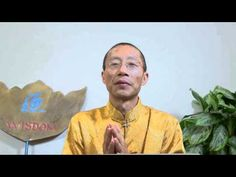 The Secret of Qigong - How to Address All Causes of All Dis- eases - YouTube