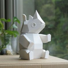3D Amao, Amao Download on https://cults3d.com #3Dprinting