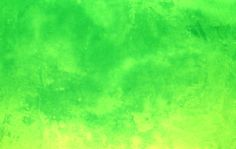 Aloe 'flavoured' #handmadesoap #aloe #soap #handmasesoap #savonry Natural Soaps, Aloe, Abstract, Artwork, Handmade, Painting, Summary, Work Of Art, Hand Made