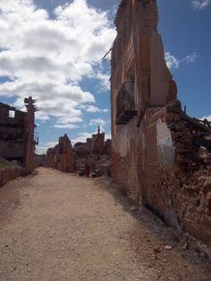 37-Belchite Viejo.