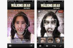 Aplicativo de Walking Dead no Facebook transforma usuários em zumbis http://www.bluebus.com.br/aplicativo-de-walking-dead-no-facebook-transforma-usuarios-em-zumbis/