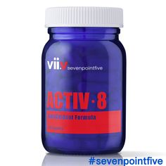 (Antioxidant Formulation used to fight free radicals) South Africa, Pure Products, Health, Free, Health Care, Salud