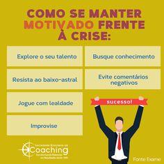 Coaching pessoal | Performance | Life coach, Propósito | Produtividade | Missão | Valores | Blogtips |  Lifestyle | Dicas de blog | Estilo de vida | Empreendedor criativo | Blogging | Blogueiros | Coach |  Dicas para blogueira |  Dicas de blogueira  | Blogger