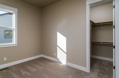 Capell Flooring And Interiors Located In Meridian, ID Serving The Treasure  Valley. Boise,